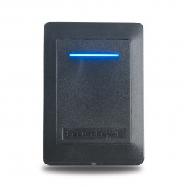 Secura Key ET-SR-R-S e*Tag Wireless Reader (Without Keypad)