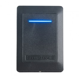 Secura Key ET-SR-X-S e*Tag Wireless Reader (Without Keypad)