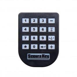 Securakey RK-HHP Hand Held Programmer Remote