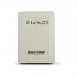 Auxiliary Proximity Reader for RK600/RK600e - Secura Key RKAR