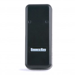 Secura Key ET-RO-W-R e*Tag Contactless Smart Card Reader