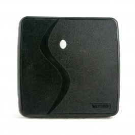 Secura Key ET9-RO-W-MR e*Tag Contactless Reader