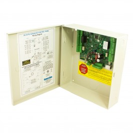SecuraKey SK-ACPE-LE Advanced Control Panel (Large Enclosure)
