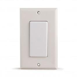 Secura Key ET-SR-X-D-W e*Tag Contactless Reader