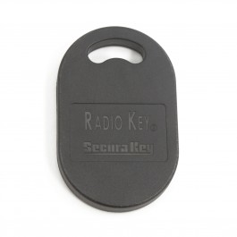 SecuraKey RKKT-01 Prox Key Tag