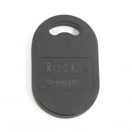 SecuraKey RKKT-02 Proxy Key Tag