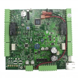 Securakey SK-ACPE Replacement Circuit Board Only SK-ACPE-PCBA