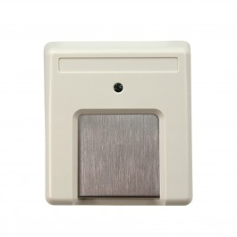 Secura Key SK-029WSM34 Exit Card Reader for 27SA and 28SA-PLUS
