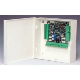 Securakey SK-ACP-LE Advanced Control Panel (Large Enclosure)