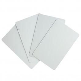 Secura Key SK-IDL-100 - 20 mil Adhesive Labels - 100 pack