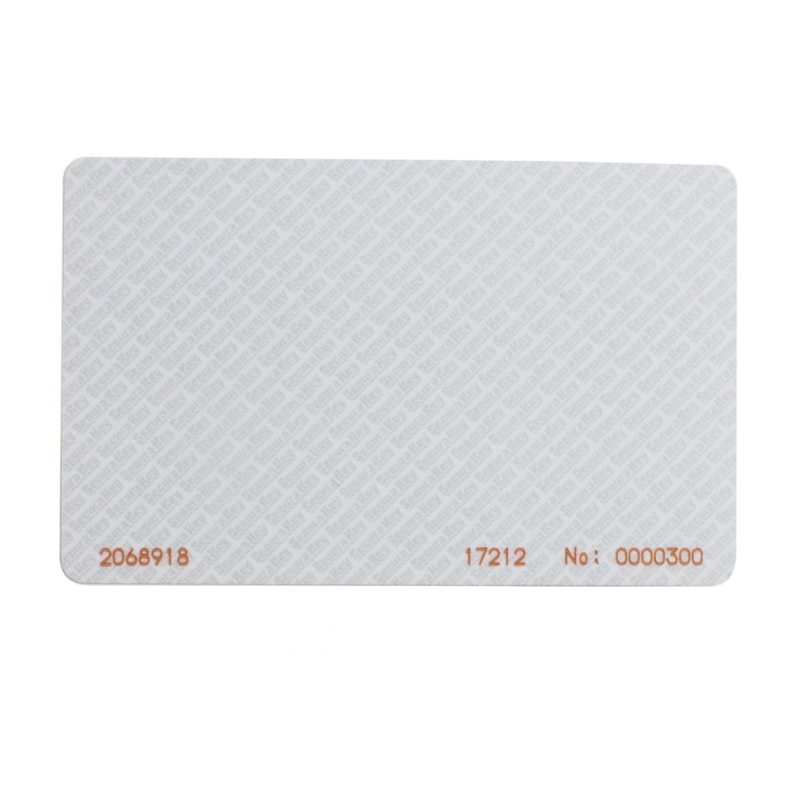 Secura Card Key Wiring Diagram Skc 06 Barium Ferrite Sequential
