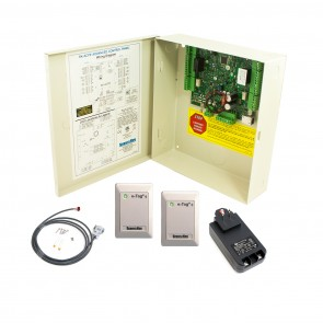 e Access Entry Control System Kit | SecuraKey Store