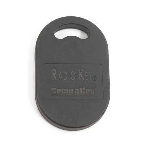 SecuraKey RKKT