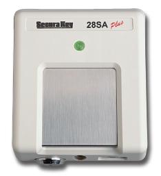 SecuraKey 28SA-SM