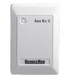 SecuraKey RK-WS