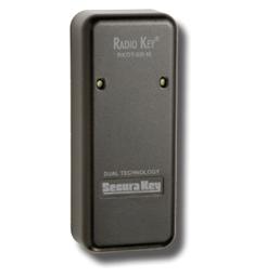 SecuraKey RKDT-SR-M