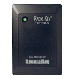 SecuraKey RKDT-SR-S
