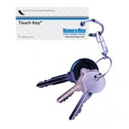 SecuraKey SKK-06