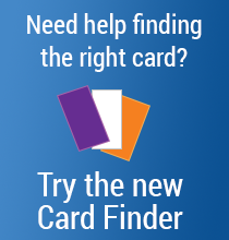 SecuraKey Card Finder